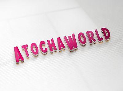 AtochaWorld