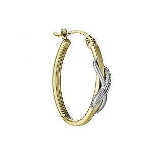 Yellow Gold Diamond Earrings Buying Guide
