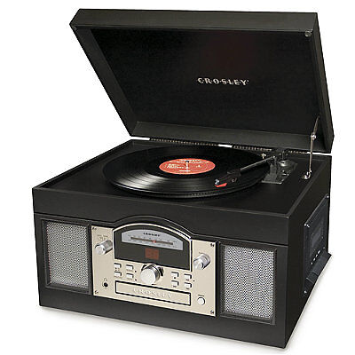 How to Buy Audio Turntables
