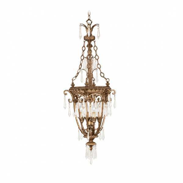 Vintage Ceiling Light Buying Guide