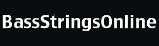 bassstringsonline