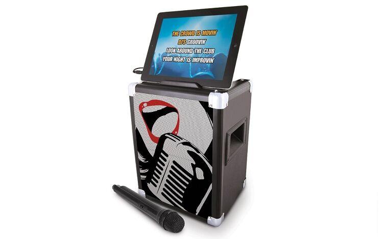 Karaoke: So wird die Show zuhause ein Erfolg