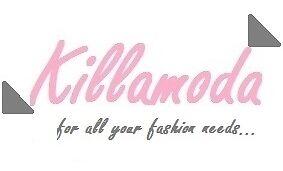 Killamoda