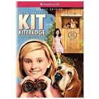 Kit Kittredge: An American Girl (DVD, 2011, Deluxe Edition)