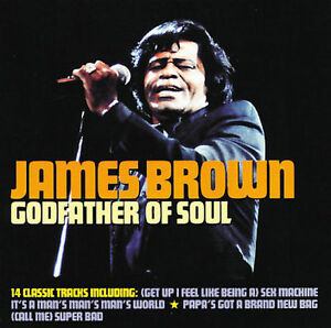 James-Brown-Godfather-of-Soul-Live-Recording-1998-CD