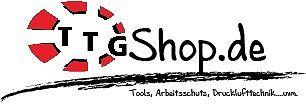 TTG Shop