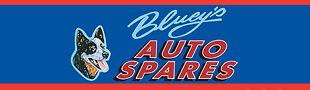 Blueys Auto Spares