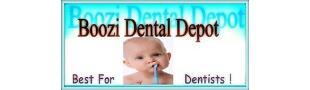 Boozi Dental Depot