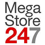megastore247-ces