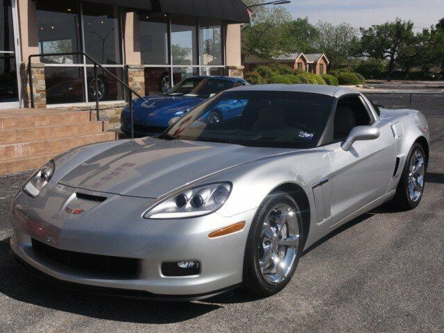 2010 corvette grand sport for sale austin autos weblog. Black Bedroom Furniture Sets. Home Design Ideas