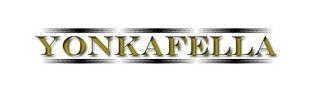 Yonkafella