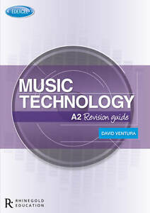 Edexcel-A2-Music-Technology-Revision-Guide-by-David-Ventura-Paperback-2000