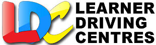LDC Driving Theory Test Success