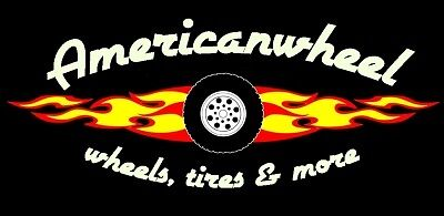 Americanwheel