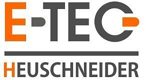 ETEC-Heuschneider