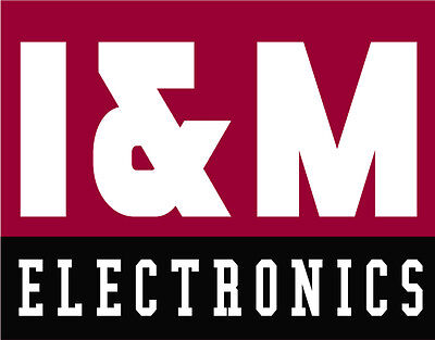 iandmelectronics