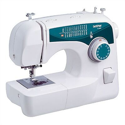 10 Features to Look for in a Sewing Machine