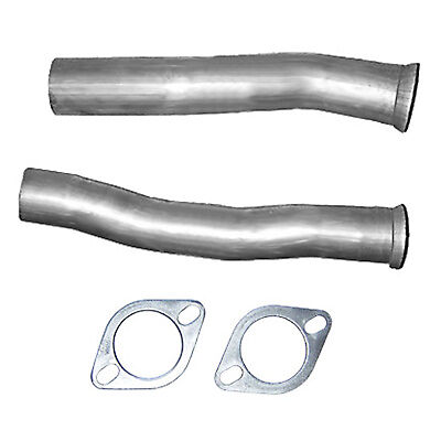 Your Guide to Buying Exhaust Pipe Tubes