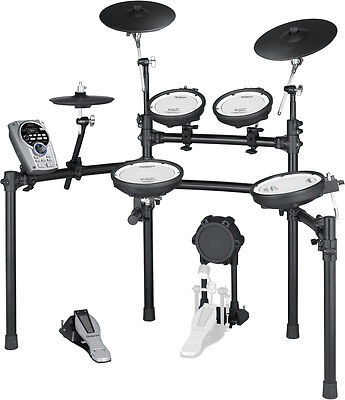 Used Roland Drum Kit Buying Guide