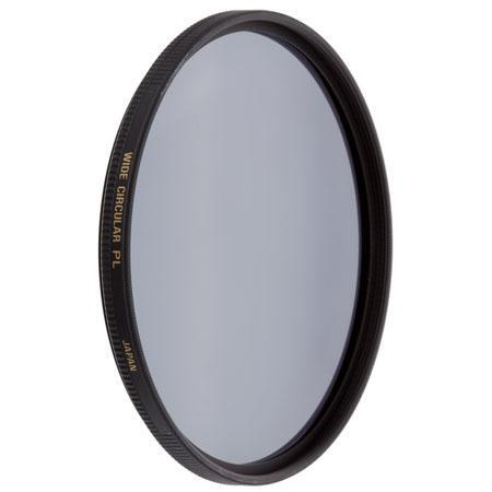 Polarising Filter Buying Guide