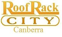 Roof Rack City Canberra