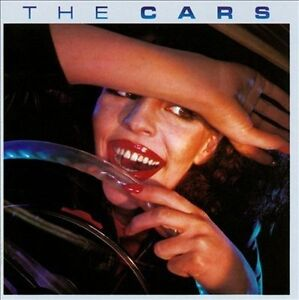 The-Cars-The-Cars-CD-0075596032629-New