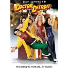 Doctor Detroit (DVD, 2005)