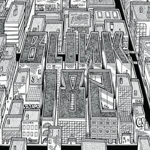 blink-182-Neighborhoods-CD