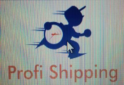 Profi Shipping Center
