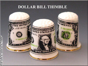 DOLLAR-BILL-THIMBLE-BY-BIRCHCROFT