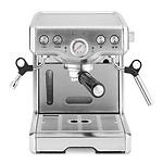Breville-BES830XL-Semi-Automatic-Espresso-Machine
