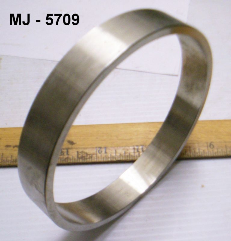 Non-Magnetic Ring or Bushing (NOS)