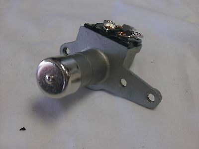 Dimmer Switch Chevrolet Cars 1929 To 1954