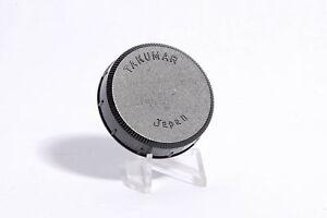 Asahi-Pentax-Genuine-Rear-Lens-Cap-for-Takumar-M42