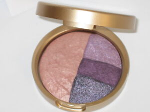 laura geller eye shadow highlighter amethyst skies 9g