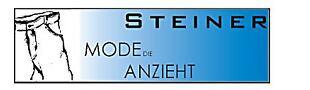 SteinerMode24
