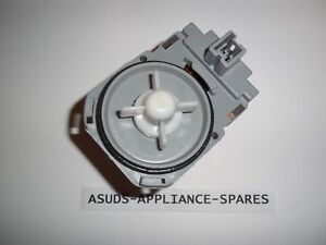 BOSCH-SIEMENS-WASHING-MACHINE-DRAIN-PUMP-eq2-pn-141896