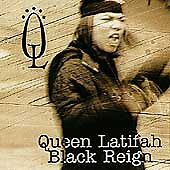 Queen-Latifah-Black-Reign-CD-2002