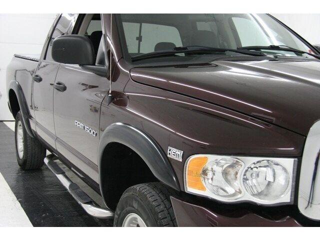 Jeep Cherokees For Sale Near Me >> 2004 Dodge Ram 1500 Hemi 5 7 Cheap Used Cars For Sale By .html | Autos Weblog