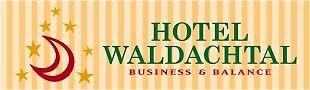 Hotel Waldachtal im Schwarzwald