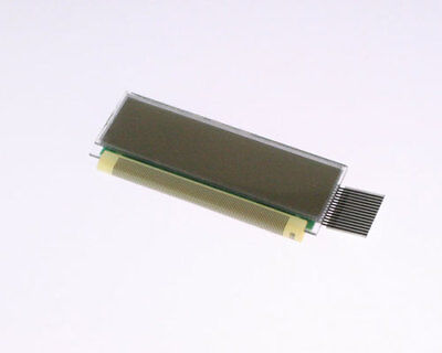Lph3662-7 Philips Lcd Display Module
