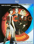 Chicago (Blu-ray Disc, 2011)