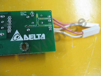 Запчасть для монитора DELTA Inverter DAC-12C022