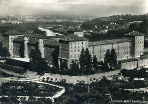 034-MONCALIERI-TO-CASTELLO-034-Viaggiata-Anno-1952