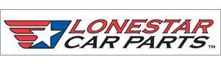 Lonestar Car Parts