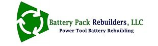 Battery Pack Rebuilders LLC