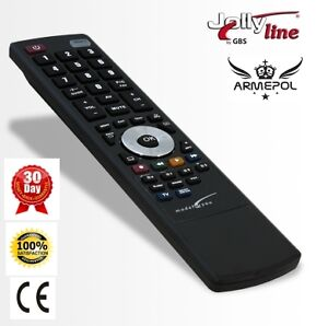 Remote-Control-to-TV-BELSON-BSV-1985-TFT-LCD-19-TDT