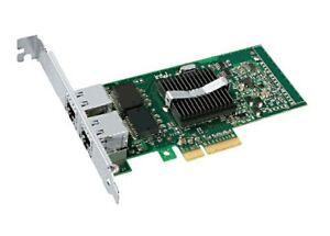 Intel-EXPI9402PT-PRO-1000-PT-Dual-Port-Server-Adapter-Network-Card-1000Mbps