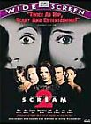 Scream 2 (DVD, 1998, Widescreen)