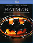 Batman (Blu-ray Disc, 2010)